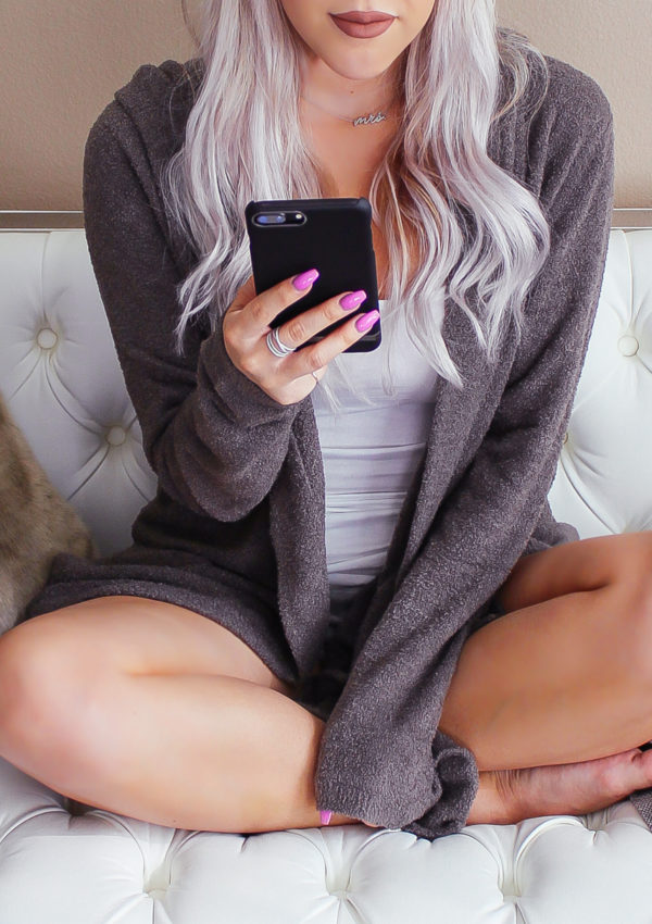 5 Reasons Why You Need The LIKEToKNOW.it App