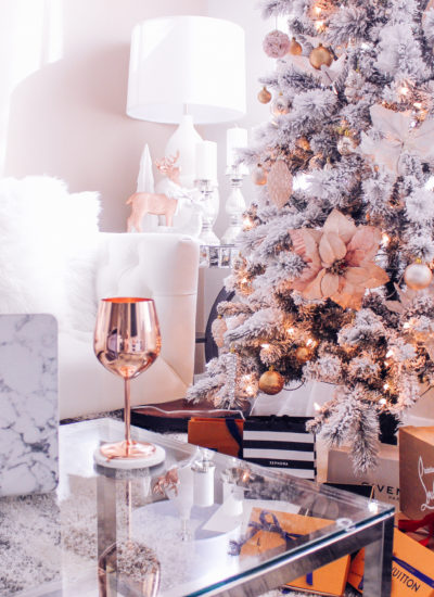 Holiday Gift Guide – Under $25, $50, $100, & $200