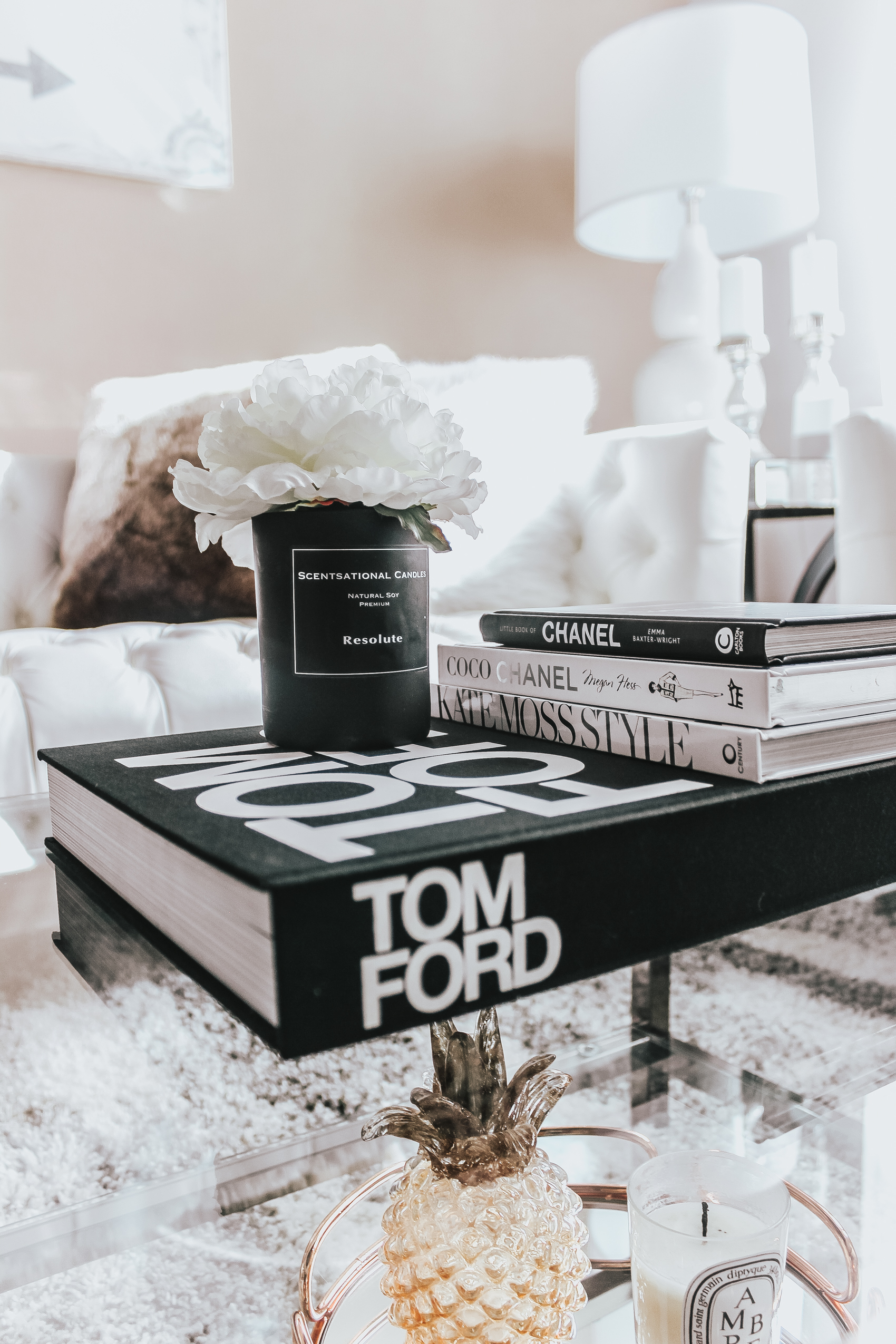 coffee table books 7 tips for styling your coffee table 30678