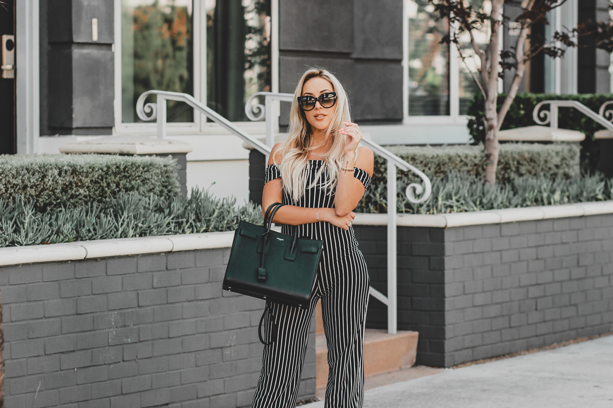 b23111359d8 How To Make Your Forever 21 Outfit Look Expensive - BLONDIE IN THE CITY